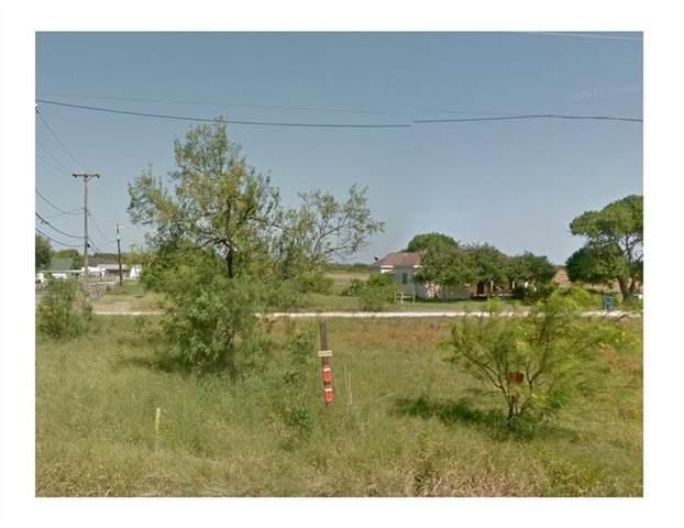 Bishop, TX 78343 :: RE/MAX Elite Corpus Christi