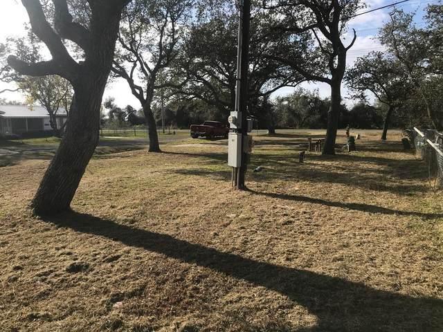 1206 Fm 1781, Rockport, TX 78382 (MLS #376426) :: South Coast Real Estate, LLC