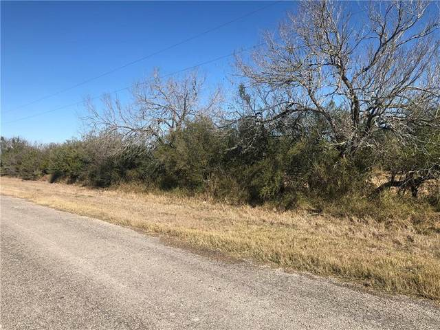 TBD County Road 364, Sandia, TX 78383 (MLS #376798) :: KM Premier Real Estate