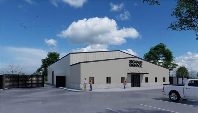 New Braunfels, TX 78130 :: RE/MAX Elite | The KB Team