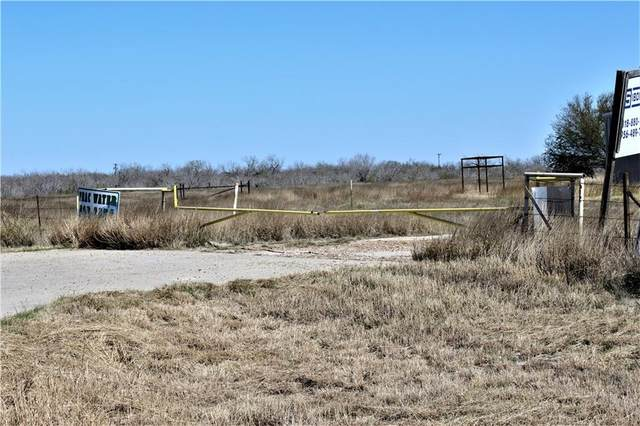 612 Fm 99 Highway, Tilden, TX 78072 (MLS #376862) :: RE/MAX Elite Corpus Christi