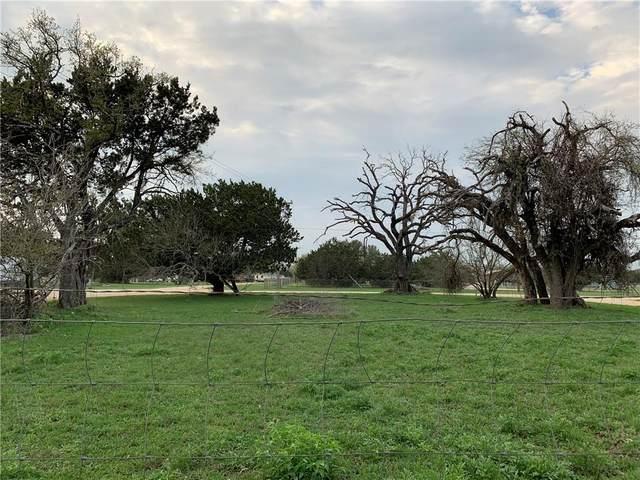 Bandera, TX 78003 :: KM Premier Real Estate