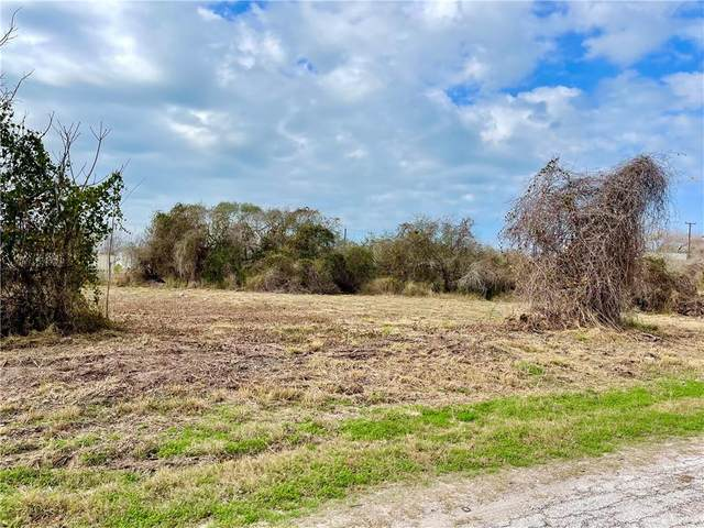 000 Dallas Ave & County Rd 127 (Massi Ln), Ingleside, TX 78362 (MLS #377022) :: South Coast Real Estate, LLC