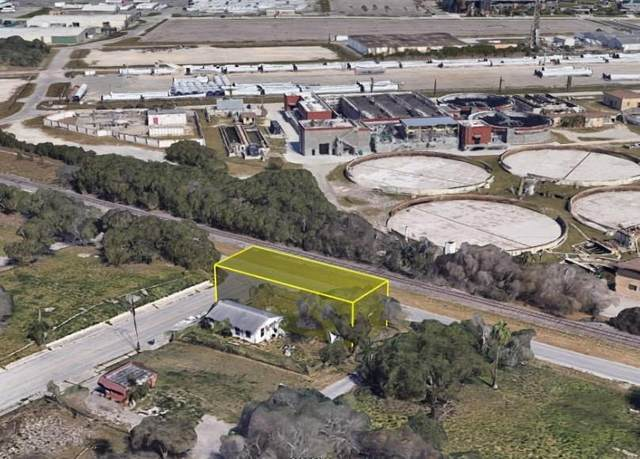 Corpus Christi, TX 78401 :: South Coast Real Estate, LLC