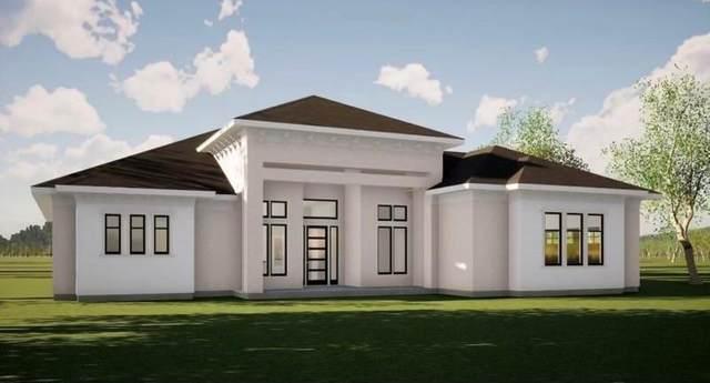 2014 Great Falls Drive, Corpus Christi, TX 78415 (MLS #377907) :: South Coast Real Estate, LLC