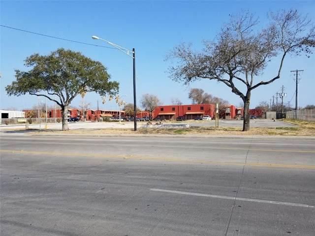 4326 Kostoryz, Corpus Christi, TX 78415 (MLS #378102) :: South Coast Real Estate, LLC