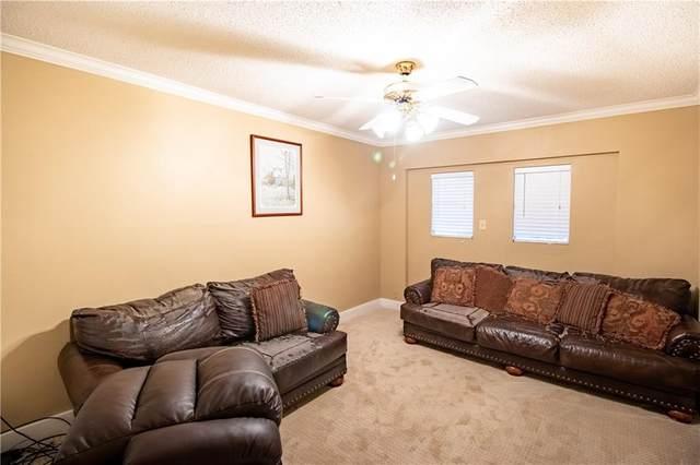 1310 Amy Street, George West, TX 78022 (MLS #378175) :: RE/MAX Elite Corpus Christi