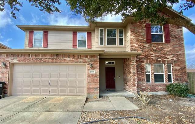 7005 Saar Court, Corpus Christi, TX 78414 (MLS #378186) :: RE/MAX Elite | The KB Team