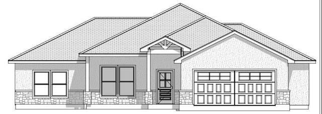 4330 Heizer Drive, Corpus Christi, TX 78410 (MLS #378499) :: South Coast Real Estate, LLC