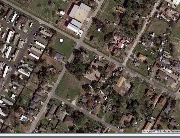 803 Jester, Corpus Christi, TX 78418 (MLS #378677) :: South Coast Real Estate, LLC