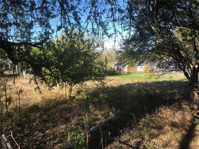 9601 County Road 509, Mathis, TX 78368 (MLS #380310) :: RE/MAX Elite | The KB Team