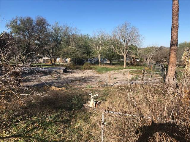 9601 County Road 509, Mathis, TX 78368 (MLS #380313) :: RE/MAX Elite | The KB Team