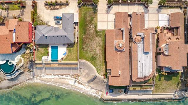 4028 Ocean Drive, Corpus Christi, TX 78411 (MLS #380432) :: RE/MAX Elite | The KB Team