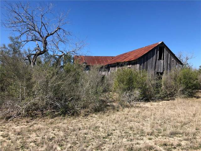 George West, TX 78022 :: KM Premier Real Estate