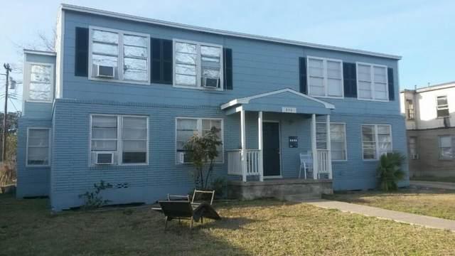 646 Robinson Street, Corpus Christi, TX 78404 (MLS #381174) :: South Coast Real Estate, LLC