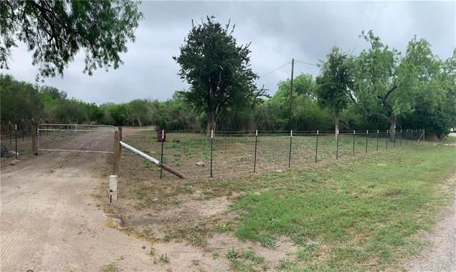 Mathis, TX 78368 :: South Coast Real Estate, LLC