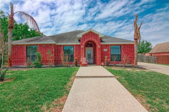 Corpus Christi, TX 78410 :: RE/MAX Elite | The KB Team