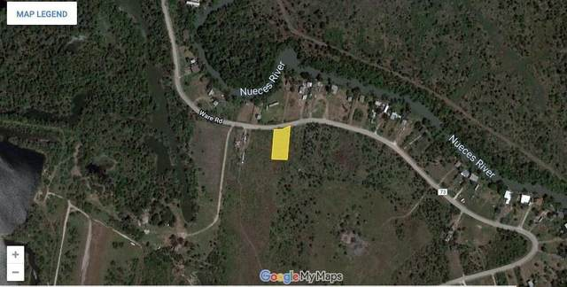 0000 County Road 73, Robstown, TX 78380 (MLS #381745) :: South Coast Real Estate, LLC