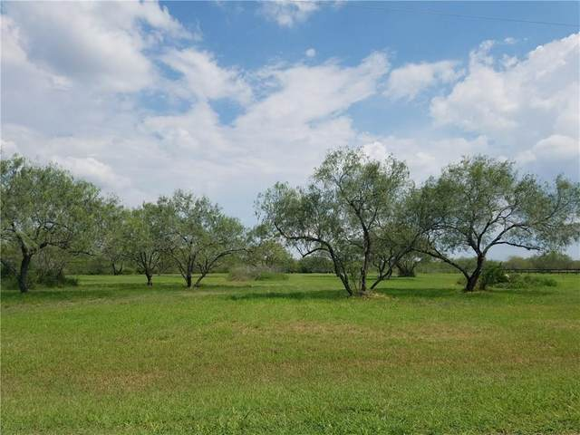 Lot 11 Fm 3376, Alice, TX 78332 (MLS #381798) :: KM Premier Real Estate