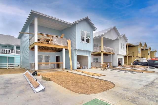3433 Loop 1781 #1, Rockport, TX 78382 (MLS #381863) :: South Coast Real Estate, LLC