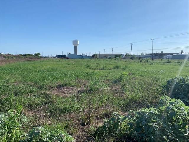 Aransas Pass, TX 78336 :: South Coast Real Estate, LLC