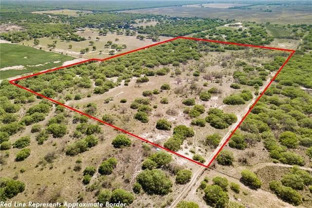 0 N County Road 1020 Street, Ricardo, TX 78363 (MLS #381997) :: South Coast Real Estate, LLC