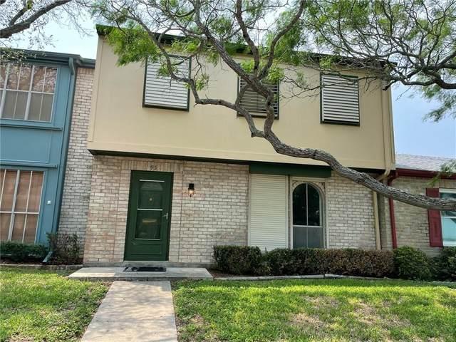 Corpus Christi, TX 78412 :: RE/MAX Elite | The KB Team