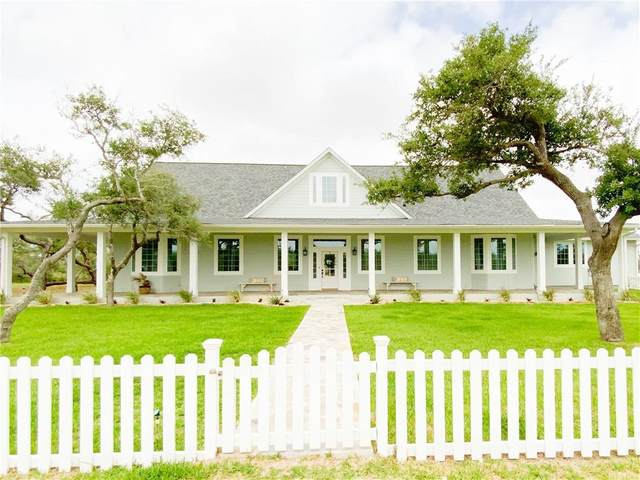 Rockport, TX 78382 :: RE/MAX Elite Corpus Christi