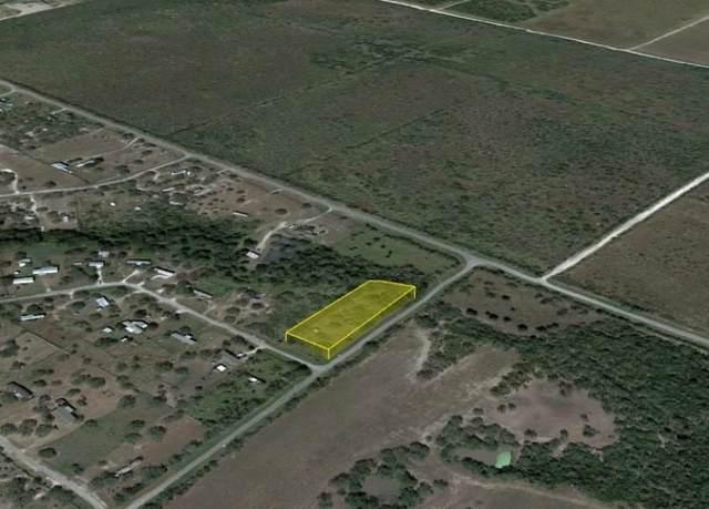 Sandia, TX 78383 :: RE/MAX Elite Corpus Christi