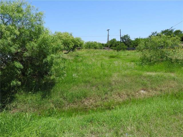 Ingleside, TX 78362 :: KM Premier Real Estate