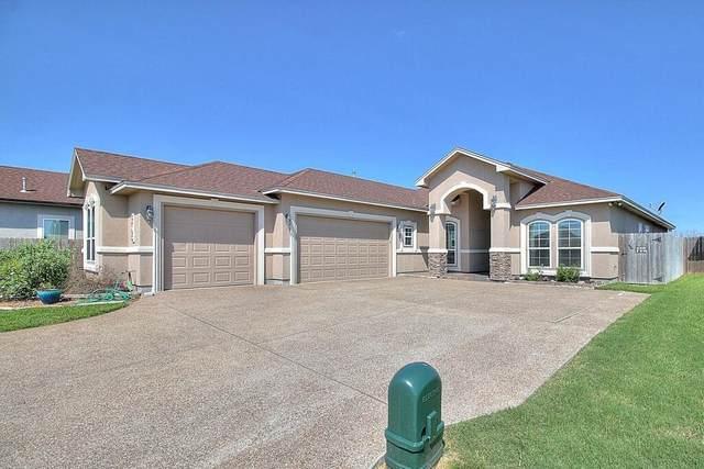 6705 Brockhampton Street, Corpus Christi, TX 78414 (MLS #383461) :: RE/MAX Elite Corpus Christi