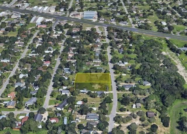 Corpus Christi, TX 78410 :: KM Premier Real Estate