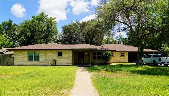 1312 Southwood Street, Alice, TX 78332 (MLS #383707) :: South Coast Real Estate, LLC