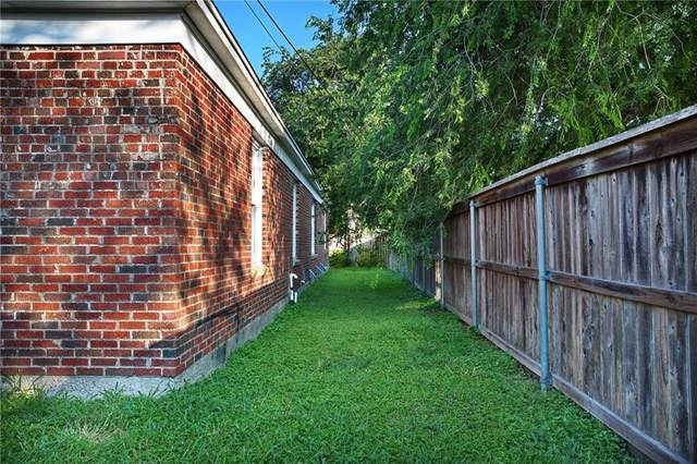 5314 Avenue C, Corpus Christi, TX 78410 (MLS #384938) :: KM Premier Real Estate