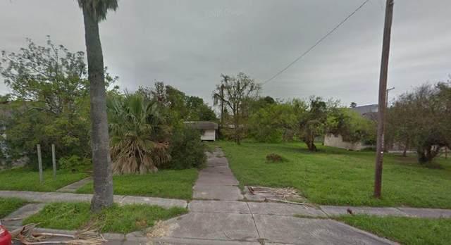 Corpus Christi, TX 78404 :: RE/MAX Elite Corpus Christi