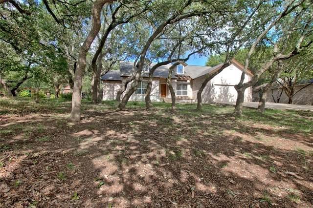 26509 S Glenrose, San Antonio, TX 78260 (MLS #386159) :: South Coast Real Estate, LLC