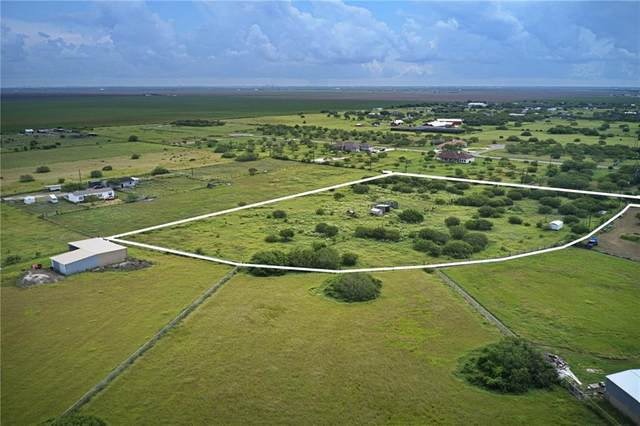 Corpus Christi, TX 78415 :: KM Premier Real Estate