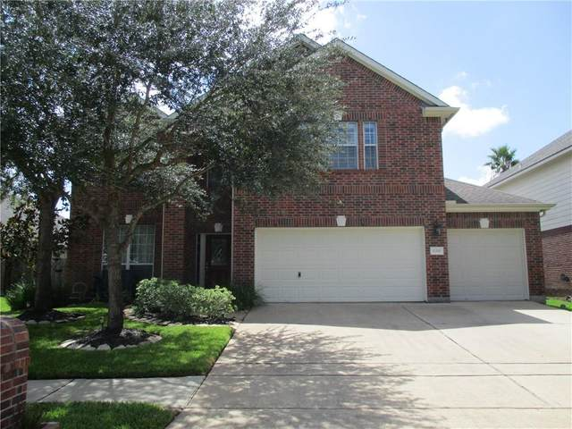 Tomball, TX 77375 :: RE/MAX Elite | The KB Team