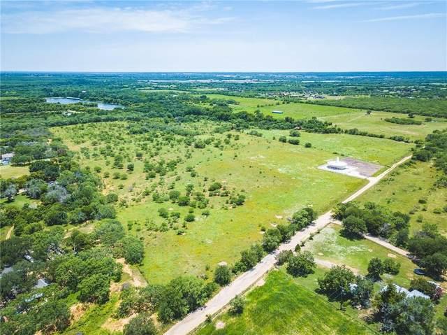 San Antonio, TX 78221 :: KM Premier Real Estate
