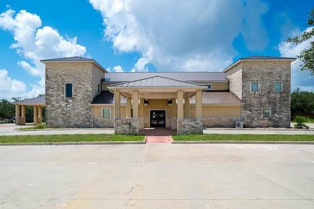Rockport, TX 78382 :: RE/MAX Elite | The KB Team