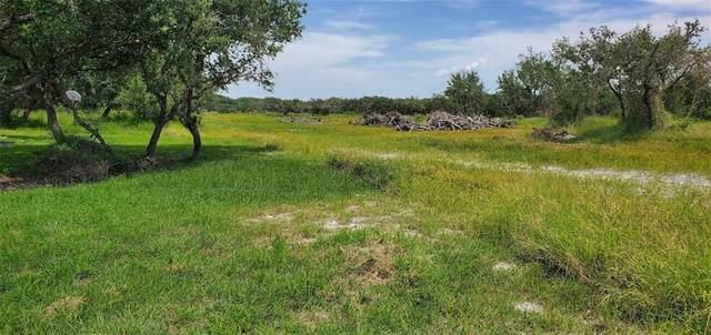 Ingleside, TX 78362 :: South Coast Real Estate, LLC