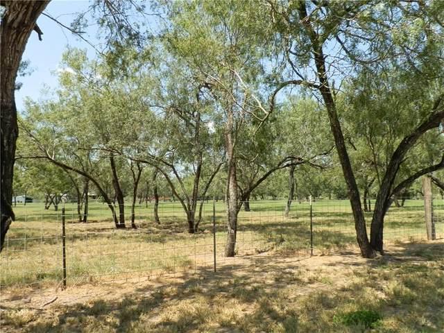0 Brown Lane, Mathis, TX 78368 (MLS #388260) :: South Coast Real Estate, LLC