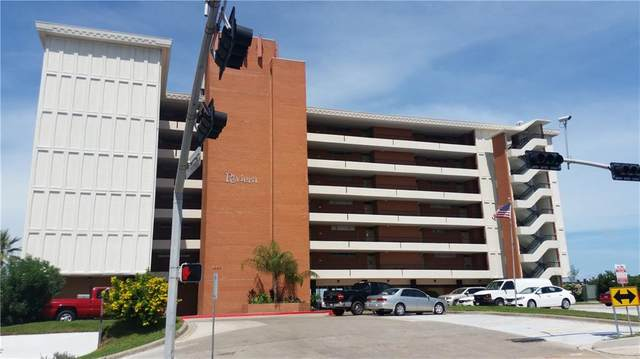 Corpus Christi, TX 78404 :: South Coast Real Estate, LLC