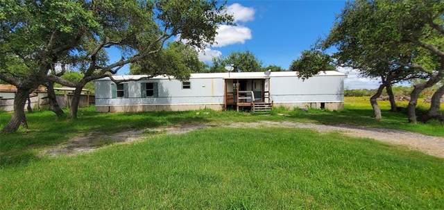 1776 Indian, Ingleside, TX 78362 (MLS #388460) :: South Coast Real Estate, LLC