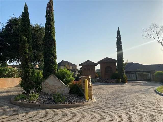 Calallen, TX 78410 :: South Coast Real Estate, LLC
