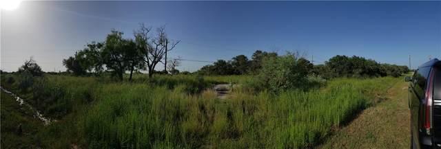 551 Forest Oak, Rockport, TX 78382 (MLS #388898) :: South Coast Real Estate, LLC