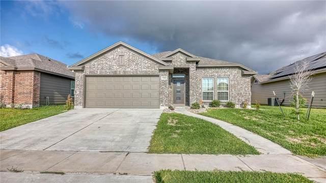 7517 Loyd Neal Drive, Corpus Christi, TX 78414 (MLS #389515) :: South Coast Real Estate, LLC
