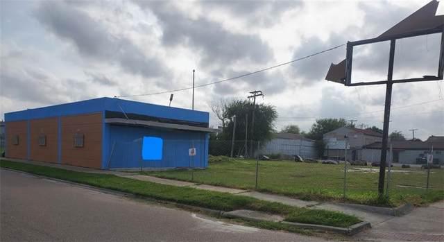 Corpus Christi, TX 78405 :: RE/MAX Elite | The KB Team