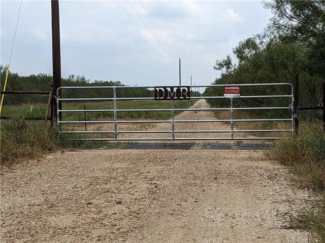5805 Tortuga Rd, Other, TX 78839 (MLS #389830) :: South Coast Real Estate, LLC