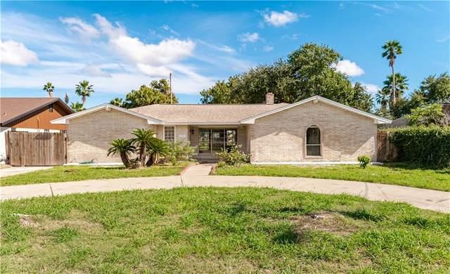 Corpus Christi, TX 78418 :: RE/MAX Elite | The KB Team